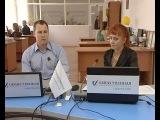 Он-лайн конференция с Николаем Красниковым (25.04.2012 г.)