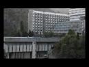 Орел и Решка 7.14 Выпуск (Назад в СССР. Душанбе)_low