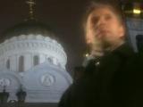 Юрий Алмазов - Воркутинский снег!!!!!!!!!!!!!!!!!!!!!!